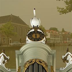 Speciaal concert Lutherse kerk Alkmaar