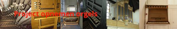 orgelkids